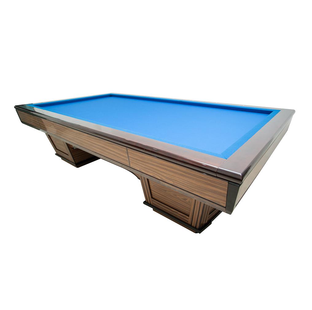 Kích thước bàn bida 3 băng